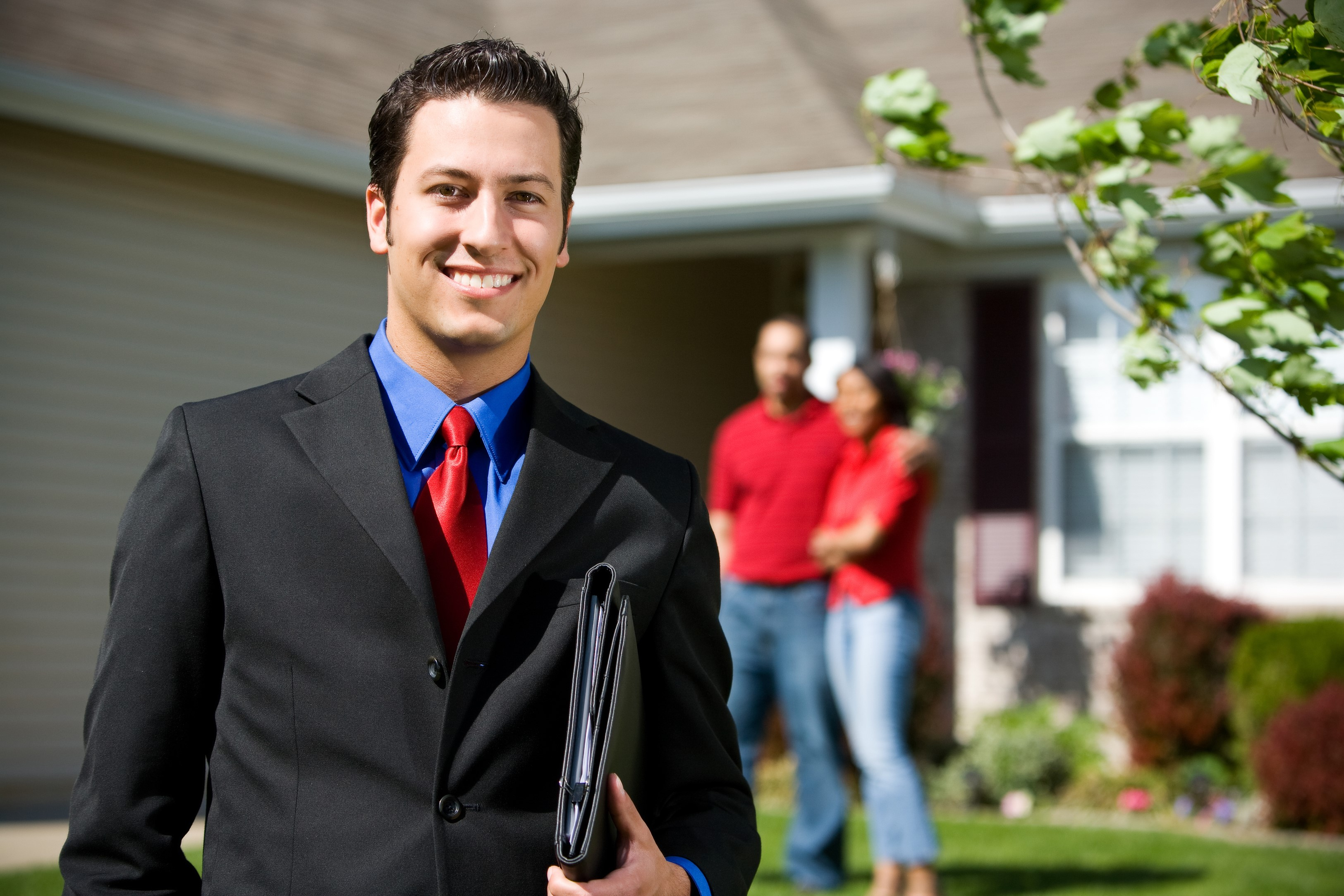 """How Real Estate Videography Really """"Ups Your Game!"""""""